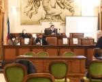 Catania, via libera alla gara d'appalto settennale per raccolta rifiuti