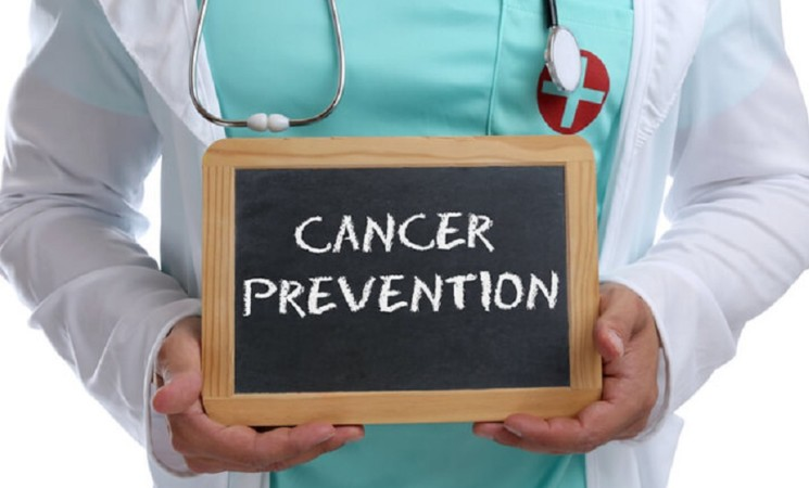 Sostegni ai bambini affetti da malattia oncologica, domande entro 7 giugno