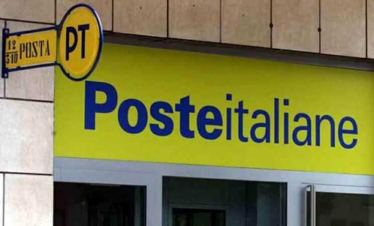 "Coronavirus, Slp Cisl Sicilia: ""Test rapidi per dipendenti Poste"""