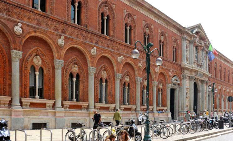 La Statale di Milano prima università in Europa per gli studi sul Covid
