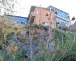 Dissesto idrogeologico: Randazzo, c'è il progetto per il centro abitato