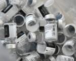 Vaccini, oltre 2 milioni le dosi somministrate in Italia