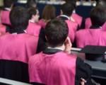 Università di Palermo, il 5,7% dei laureati è fondatore di impresa
