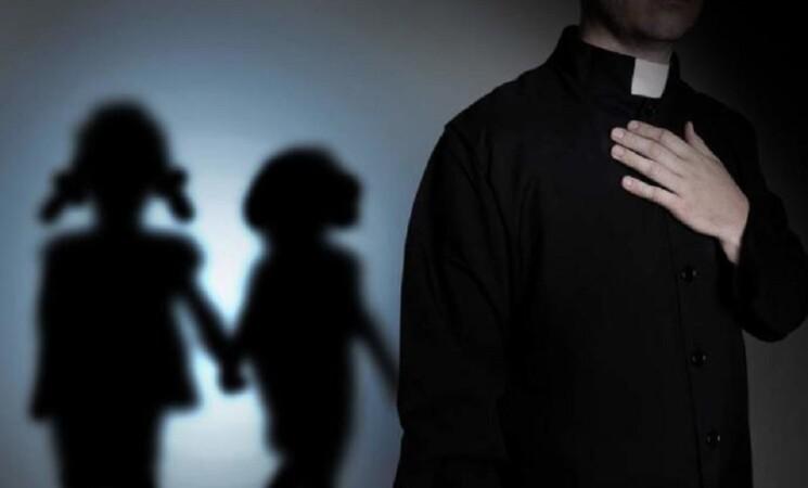 Abusi sessuali su minori, inchiesta Procura Enna su parroco