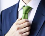 Imprese, negli ultimi dieci anin diminuiscono quelle guidate da under 35