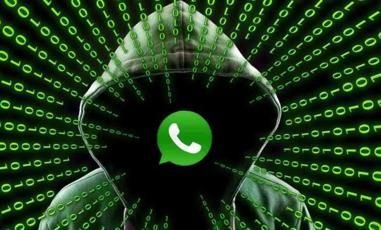 Ecco come evitare il furto del proprio account WhatsApp