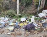 Rifiuti: sbloccati 18 mln per la differenziata in Sicilia