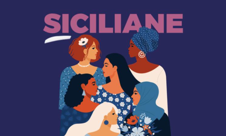 """Donne in politica, le """"Siciliane"""" dichiarano guerra a Musumeci"""