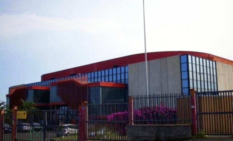 PalaTupparello, il Comune di Acireale rinegozia il mutuo con Irfis