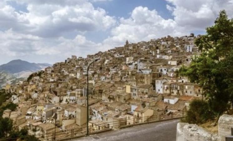 Lotteria Italia, cinque milioni a Pesaro, due invece a Prizzi, nel Palermitano