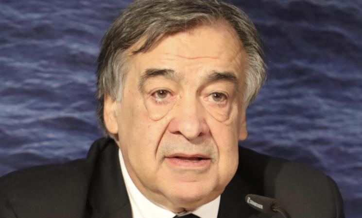 Anci Sicilia chiede a comuni del Sud di fare rete sul Recovery Plan