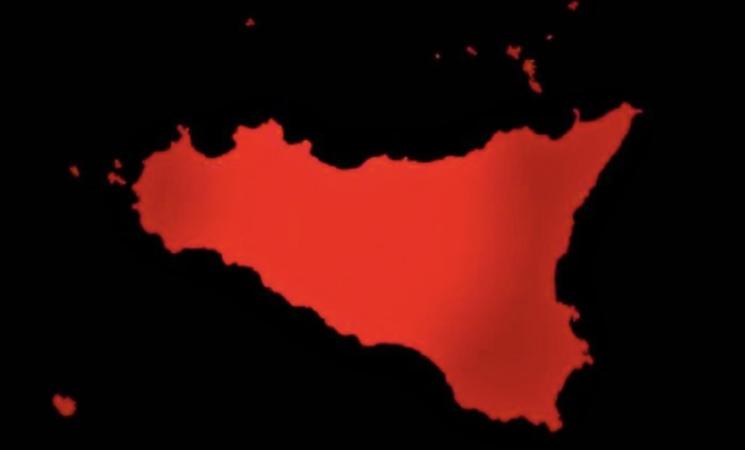 Covid, in Sicilia dati alti, anche Mazzarino zona rossa