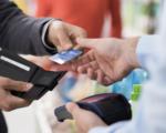 Cashback con la tessera del supermercato: come fare per ottenerlo