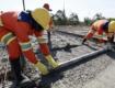 Eurispes, in Sicilia ritardi su infratruttue e innovazione