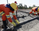 Infrastrutture, in Sicilia sbloccate 57 opere pubbliche