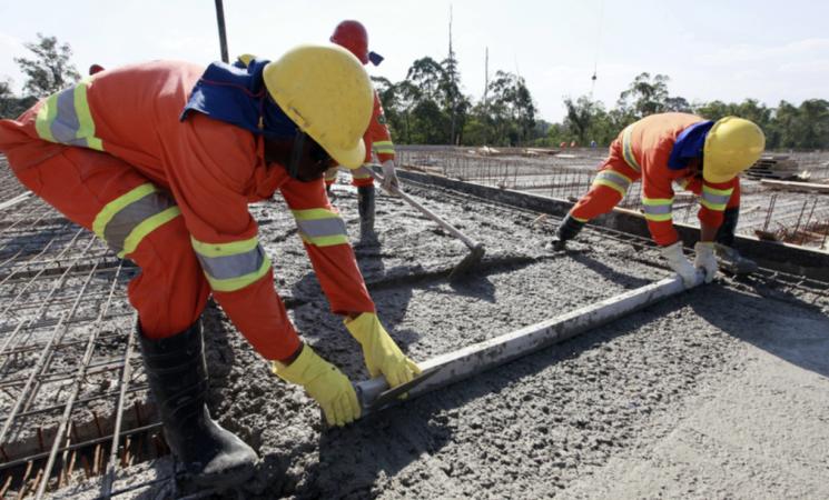 Il futuro delle città siciliane appeso alle infrastrutture