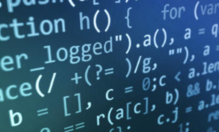 Covid, vaccini, dalla Fimmg un algoritmo per la priorità