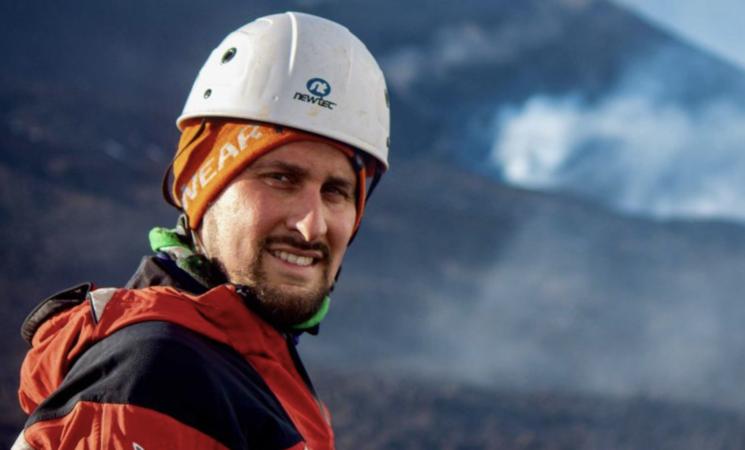 Fenomeni vulcanici Stromboli, studio dimostra mancata prevenzione