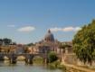 Mafia, i bar di Cosa Nostra a Roma, undici arresti