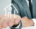 Mercato immobiliare: nel 2020 in diminuzione compravendite e mutui