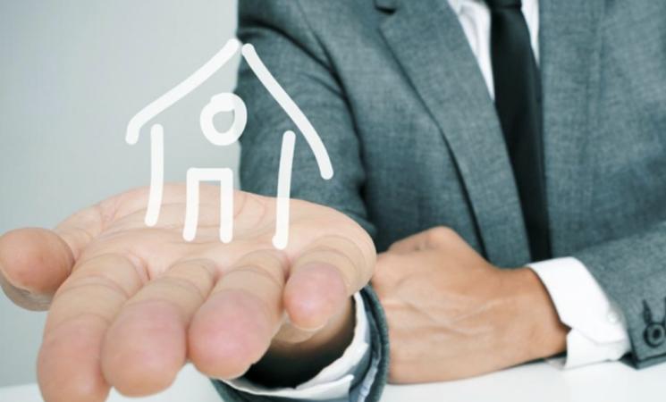 Covid: nel 2020 record del rialzo prezzi delle case +1,9%