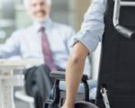 Disabili, contributo per il reinserimento al lavoro, come richiederlo