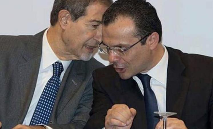 Sicilia, la querelle sull'ordinanza di Musumeci, risponde l'Asp