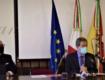 Sicilia zona rossa, perché 14 giorni potrebbero non bastare