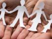 Dl Fisco, rinnovato congedo parentale al 50%, regole, beneficiari