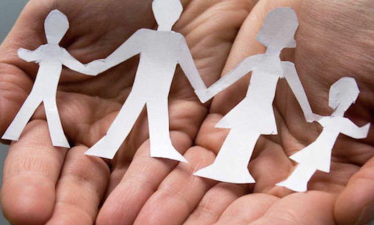 Congedo parentale e bonus asilo nido, chi ne ha diritto e come farne richiesta