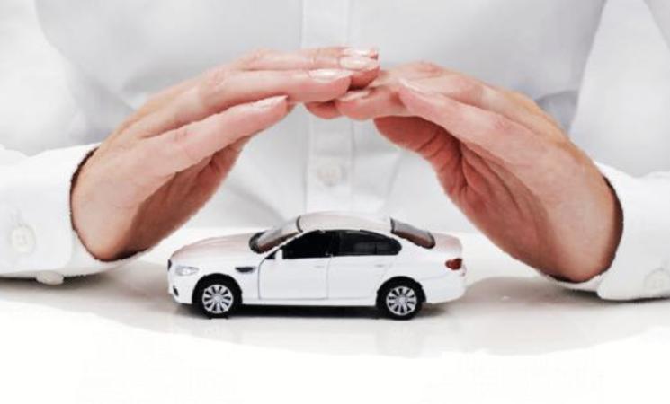 Covid e auto ferme, online una petizione
