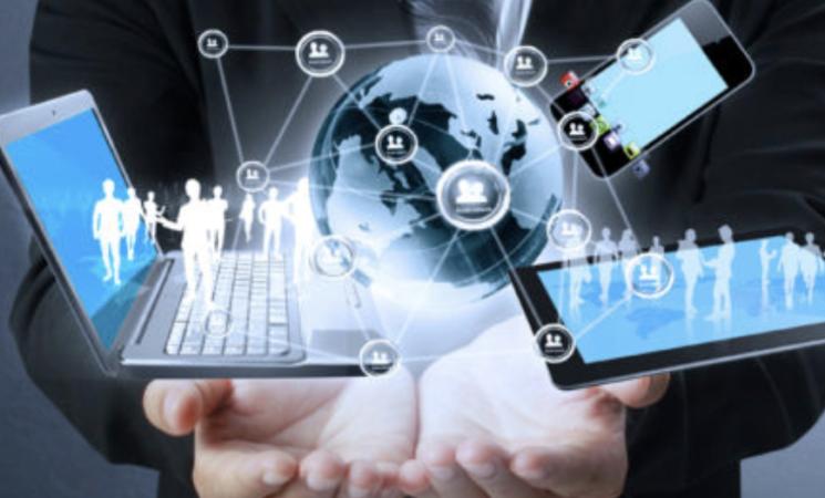 """Aperto bando per polo innovazione digitale regionale """"Sikelia"""""""