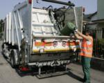Rifiuti, pubblicato avviso per due termoutilizzatori pubblici in Sicilia