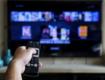 Digitale terrestre, quali canali tv non si vedranno più in Sicilia