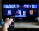 Televendite, i consigli contro le truffe