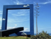 Fiumara d'arte, bando per nuove opere nel museo all'aperto