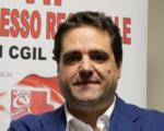 """Cgil Sicilia """"Senza blocco licenziamenti a rischio settantamila posti di lavoro"""""""