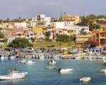 Le isole della Sicilia tra Covid e solitudine