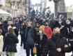 Sicilia sempre più zona bianca, 538 casi e calano i ricoveri