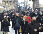 Sicilia verso l'arancione da domenica, cosa si può fare e cosa no
