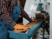 Finanziamenti alle imprese artigiane in Sicilia, ecco come richiederli