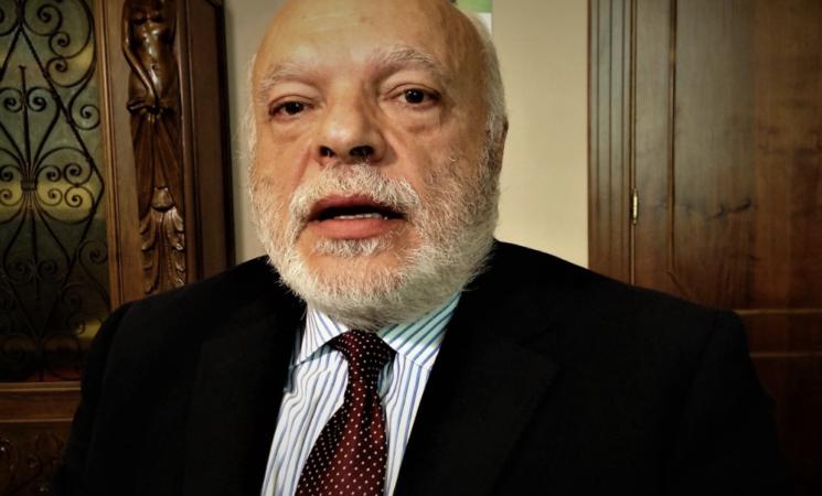"""Gregoretti, Conte al Gup Sarpietro, """"Decise Salvini"""""""