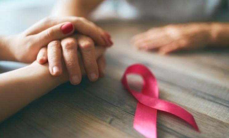 Tumore al seno, mortalità in calo negli ultimi sei anni