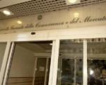 Antitrust, multa da 10 milioni di euro a TicketOne