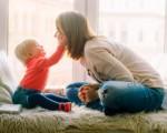 Inps, bonus baby sitter COVID, le novità per il 2021