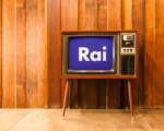 Canone Rai, Governo Draghi valuta separazione dalla bolletta luce