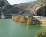 Siccità, è allarme riserve idriche in Sicilia