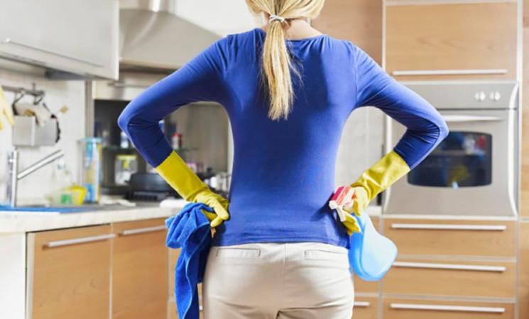 Inps, lavoratori domestici, niente effetto sanatoria in Sicilia