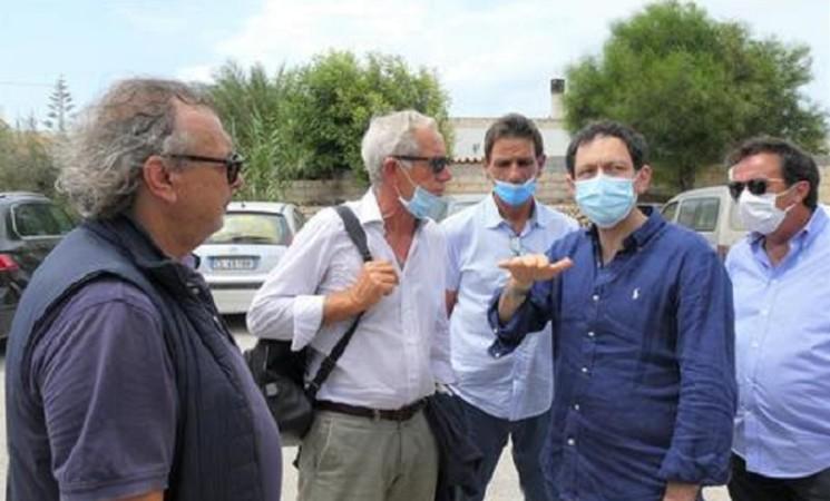 Covid: assessore salute,in Sicilia pronti a crescita contagi