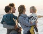 Bonus figli 2021, come e quando presentare le istanze